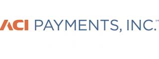 ACI Payments logo